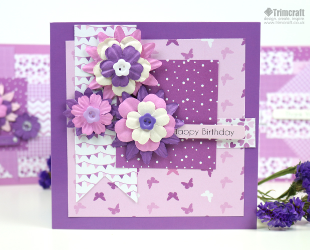 dovecraft_goody_bags_2017_purple_2.jpg