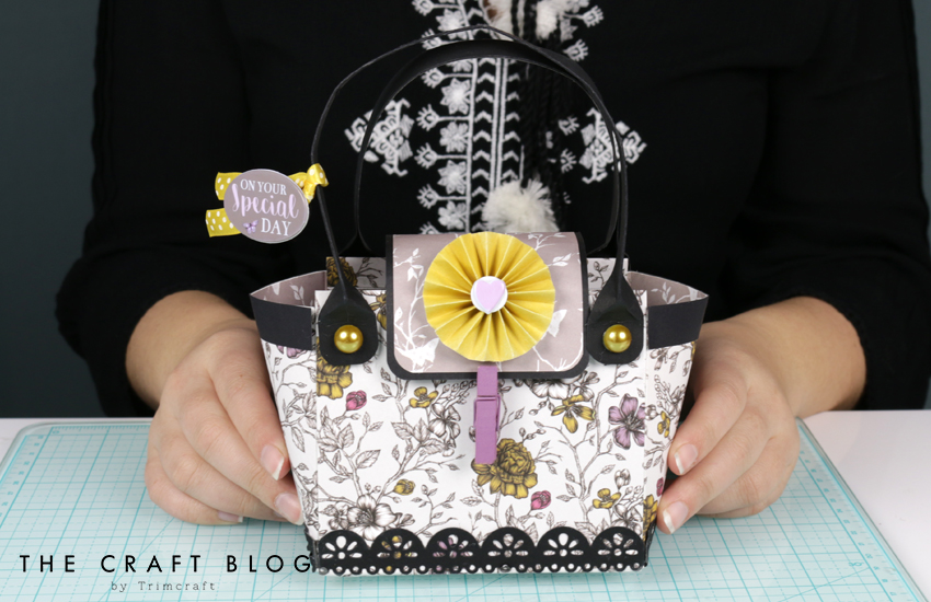 martina_handbag_project_15.jpg