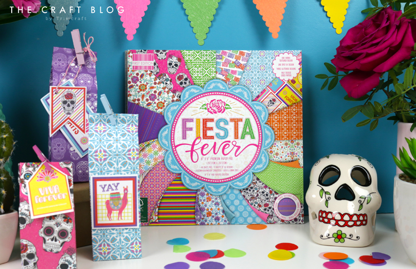 fiesta_fever_projects_15.jpg