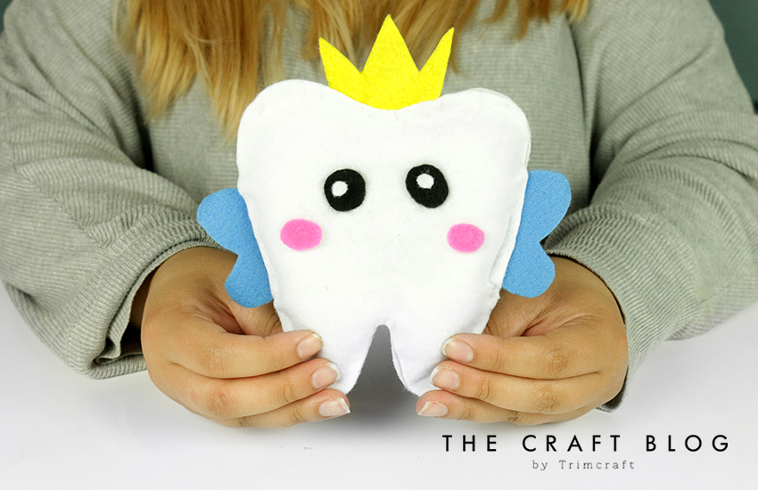 christmas_felt_tooth_fairy_18.jpg
