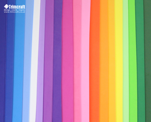 dovecraft_foam_rainbow_1.jpg