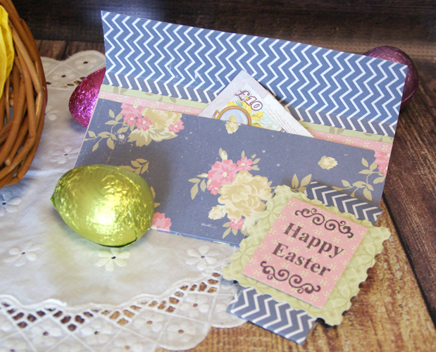 easter_money_wallets_4-(1).jpg