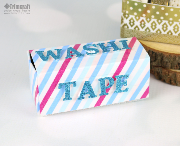 washi_tape_storage_5-(1).jpg