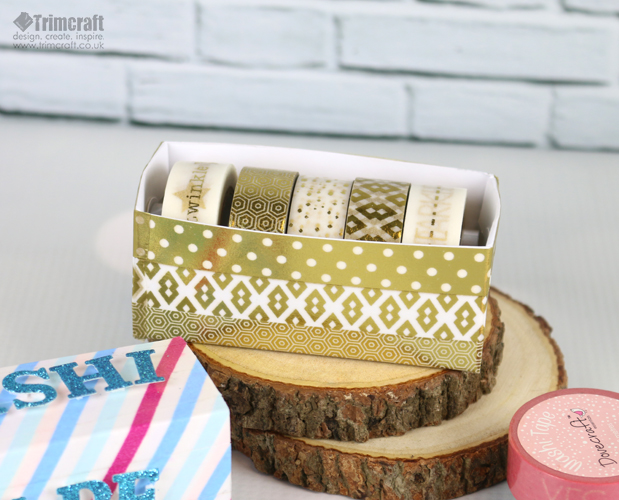 washi_tape_storage_6.jpg