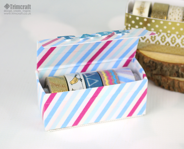 washi_tape_storage_7.jpg