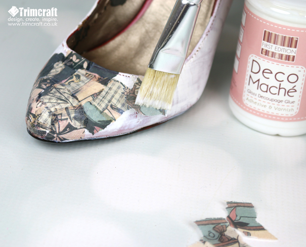 decoupage_shoes_3.jpg