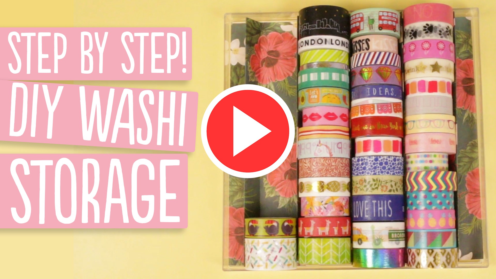 Washi-Storage-Thumbnail-April-2018.jpg