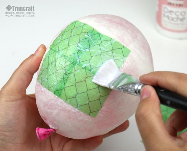 simply_creative_decoupage_kids_egg_bank_5.jpg