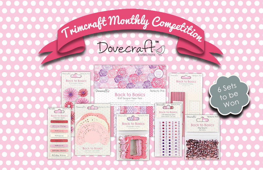 trimcraft_monthly_competition_july_web_2017.jpg