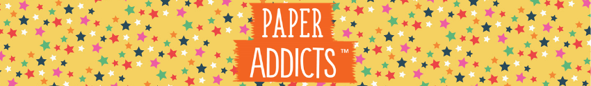 paper-addicts-logo.png