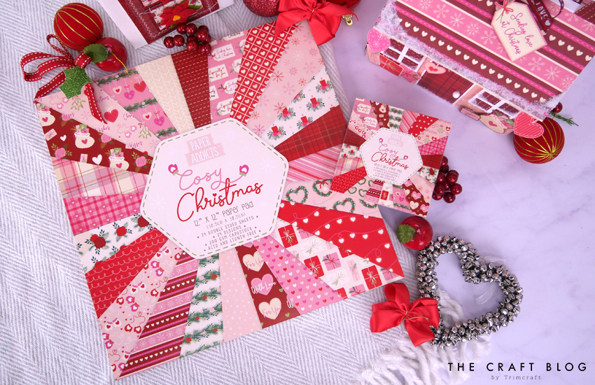 paper_addicts_cosy_christmas_2-(1).jpg