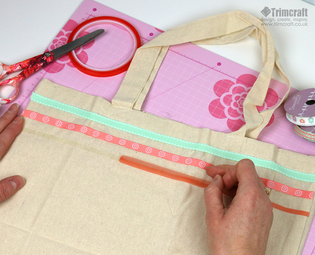 diy_ribbon_bag_2.jpg