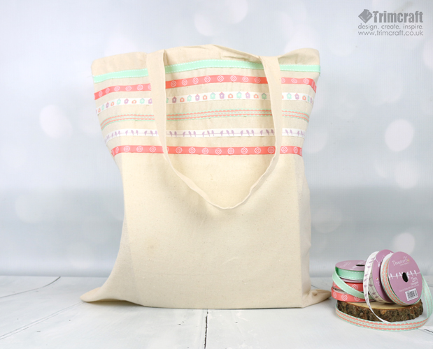 diy_ribbon_bag_4.jpg