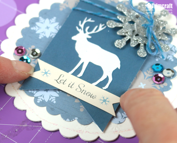 advent_christmas_tag_printables_2016_11.jpg