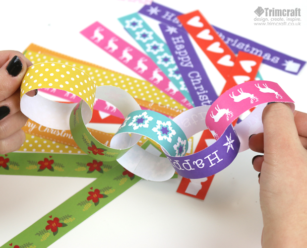 advent_paper_chain_2016_4.jpg