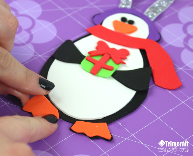 advent_calendar_no_sew_foam_penguin_5.jpg