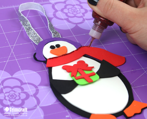 advent_calendar_no_sew_foam_penguin_6.jpg