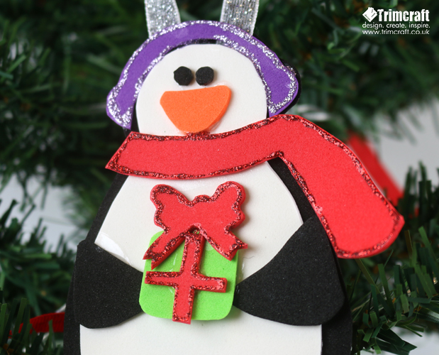 advent_calendar_no_sew_foam_penguin_8.jpg