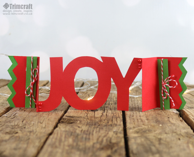 advent_calendar_joy_card_10.jpg