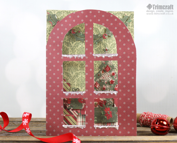 advent_calendar_window_card_11.jpg