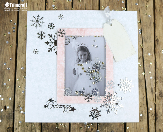 Christmas_story_scrapbook_layout_11.jpg