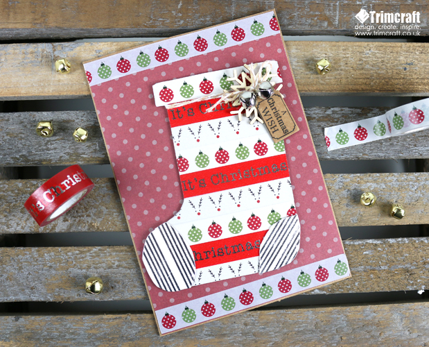 advent_calendar_washi_tape_stocking_11.jpg