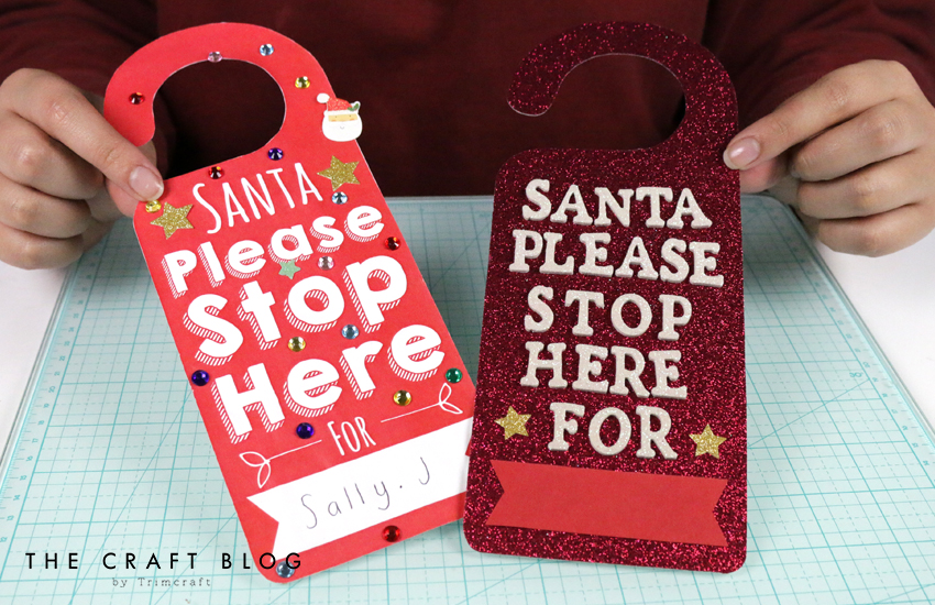 advent_2017_day_11_door_hanger_5-(1).jpg