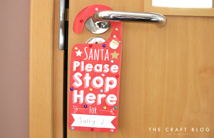 advent_2017_day_11_door_hanger_9-(1).jpg