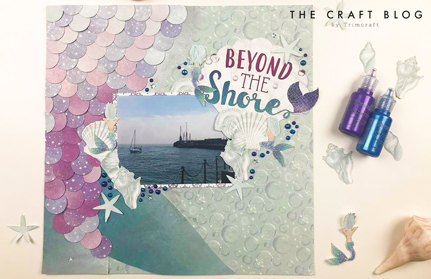 grace_beyond_shore_scrapbook_layout_17-(1).jpg
