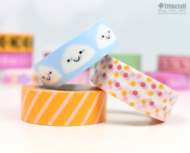 spring_washi_tape_box_4.jpg