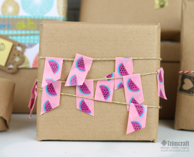 diy_gift_wrap_ideas_3.jpg
