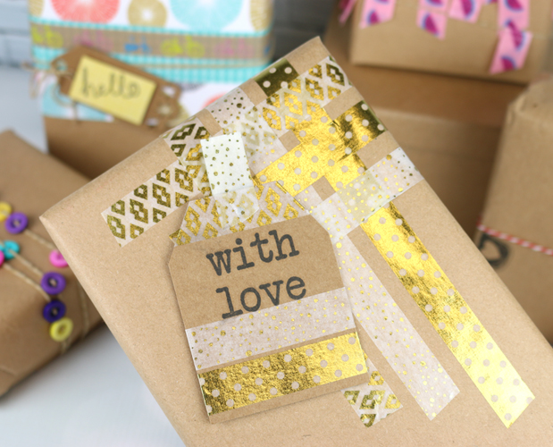 diy_gift_wrap_ideas_5.jpg