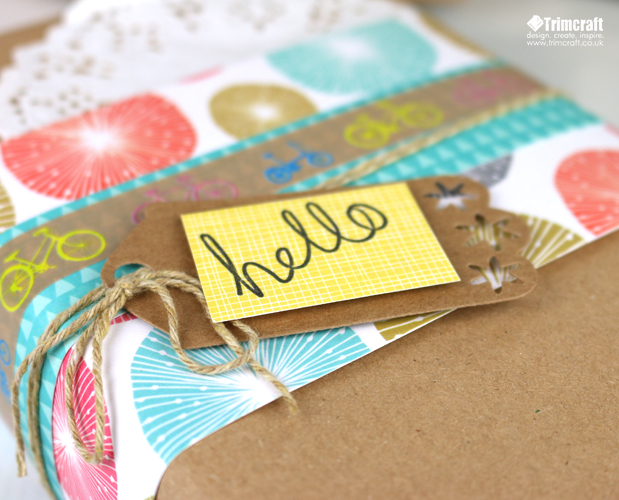 diy_gift_wrap_ideas_7.jpg