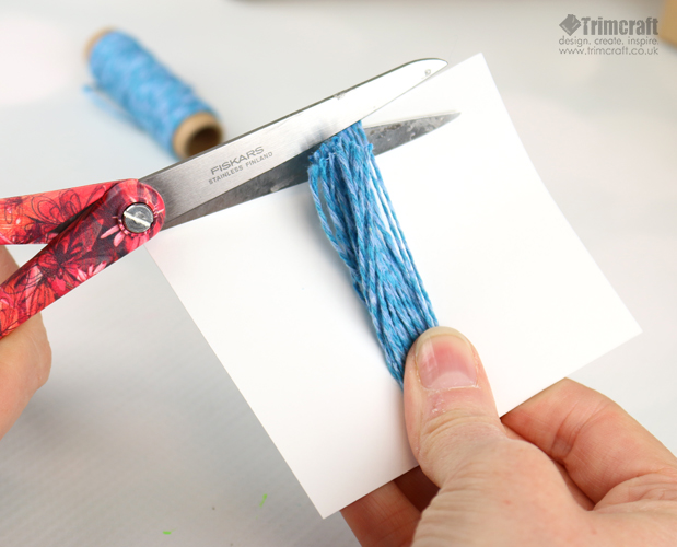 diy_gift_wrap_ideas_tassel_3.jpg