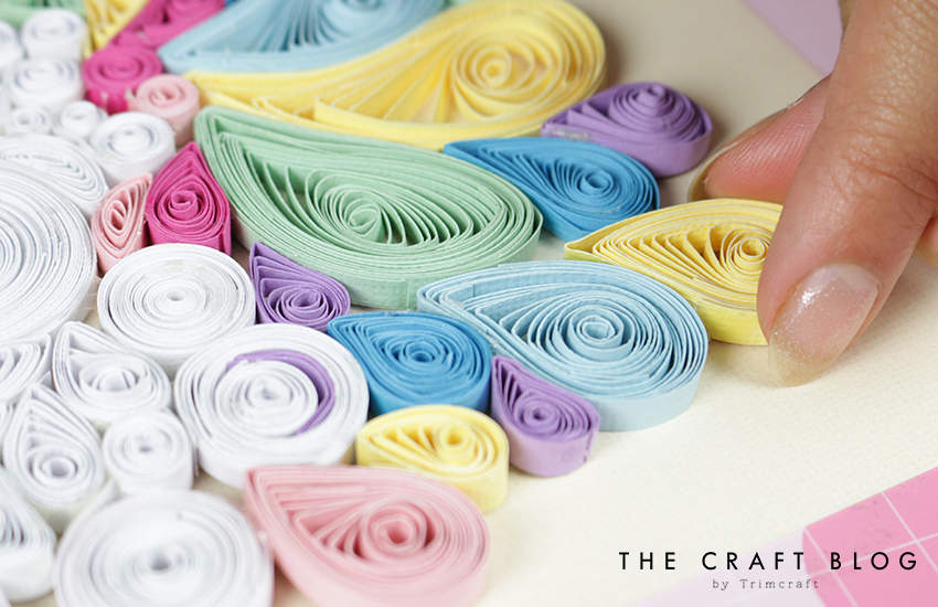 Unicorn_quilling_home_decor_6.jpg