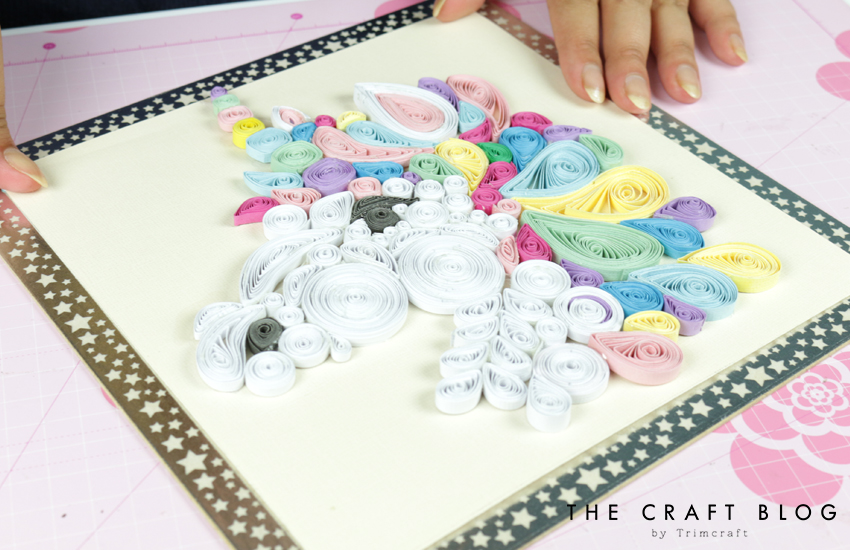 Unicorn_quilling_home_decor_9.jpg
