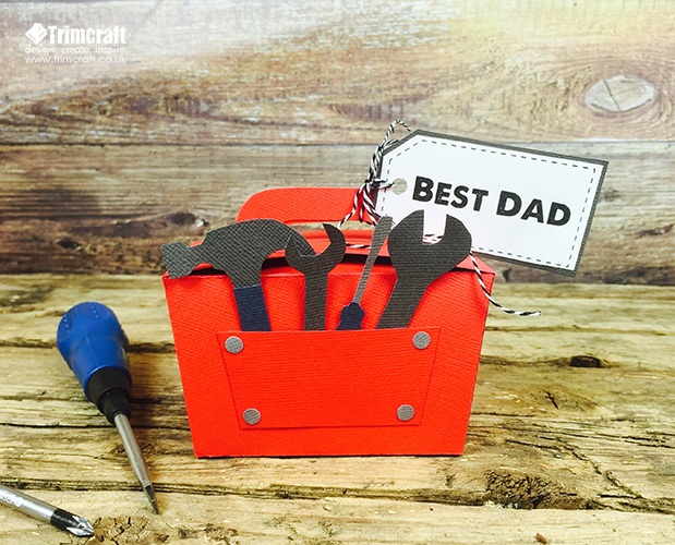 fathers_day_tool_box_4.jpg