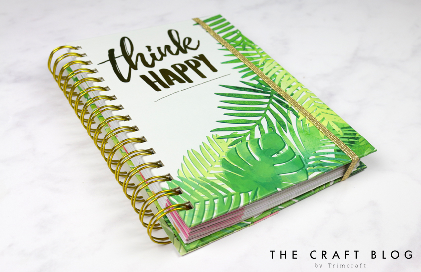first_edition_everyday_tropical_planner_1-(1).jpg