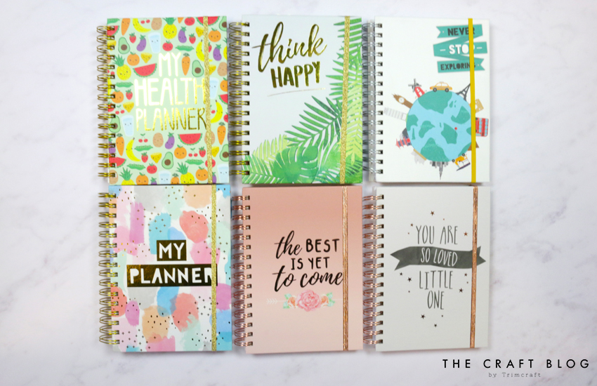 first_edition_planners_2018_1-(1).jpg