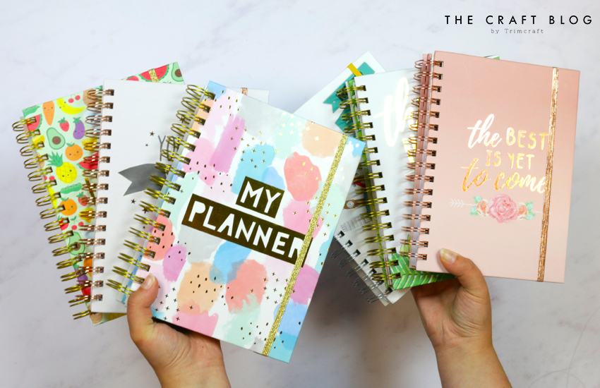 first_edition_planners_2018_5-(2).jpg