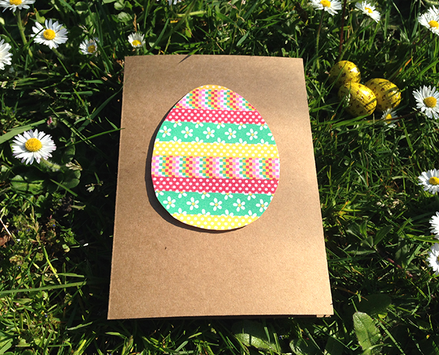 easy_easter_card_washi.jpg