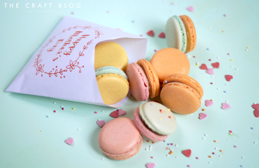 mothers_day_macarons_11.jpg