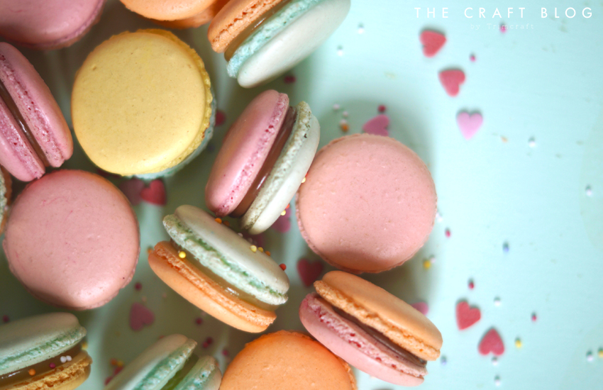 mothers_day_macarons_7.jpg