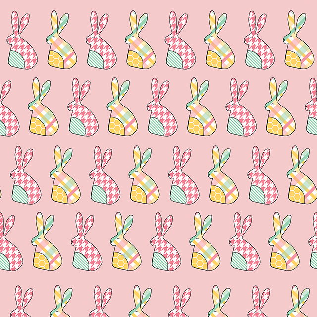 spring_free_papers_2017_patchwork_bunnies.jpg