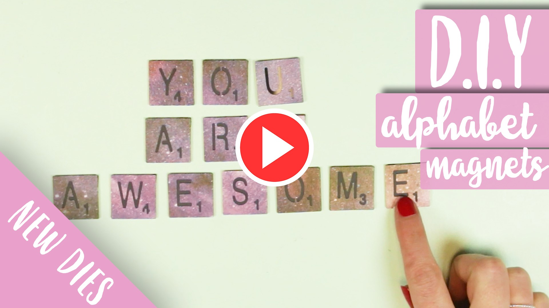 Alphabet-Tile-video-March-2018.jpg