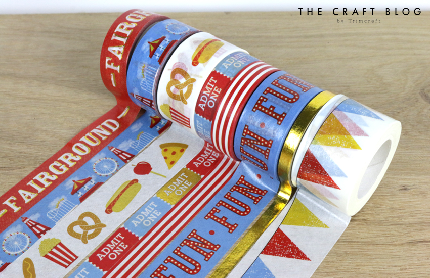 first_edition_washi_tape_3.jpg