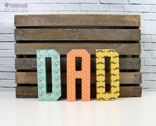 3D_letters_fathers_day_1.jpg