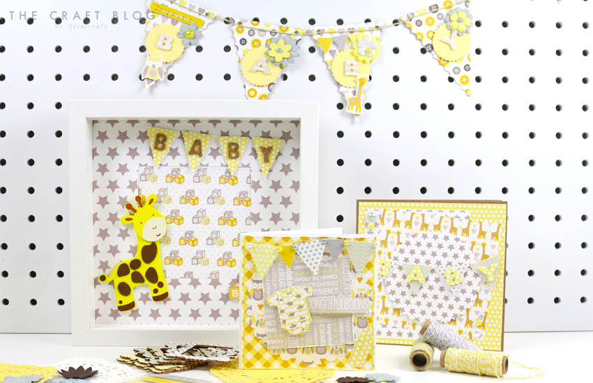 dovecraft_baby_steps_1-(1).jpg