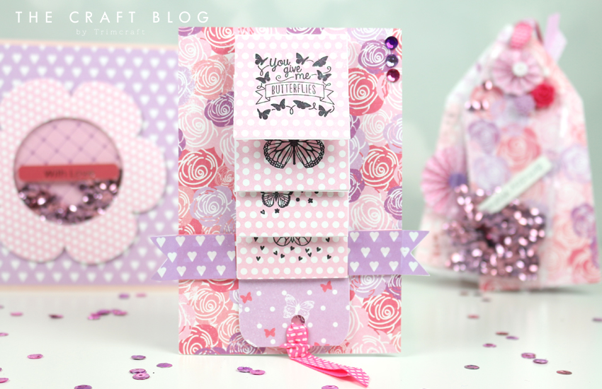 dovecraft_perfectly_pink_17.jpg
