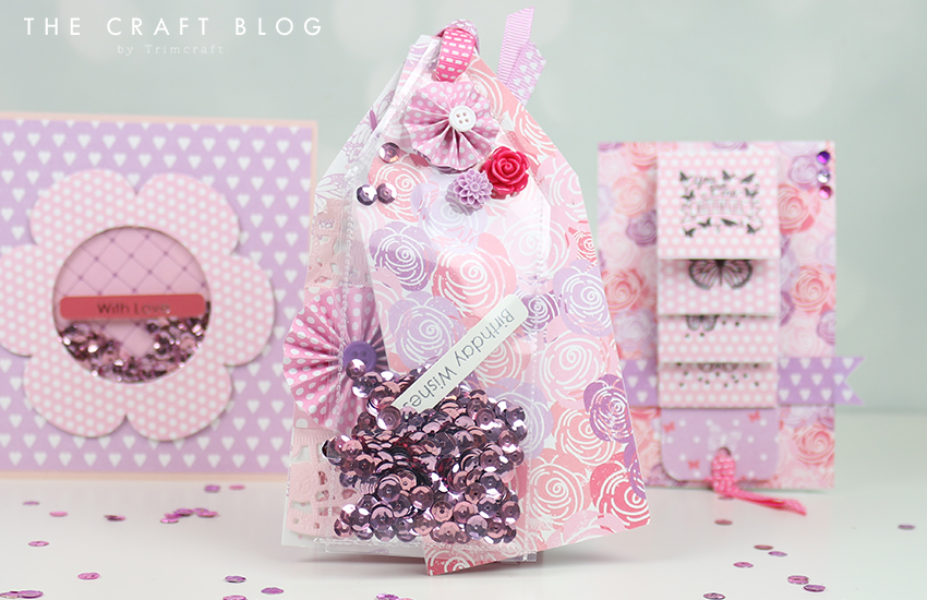 dovecraft_perfectly_pink_18-(1).jpg